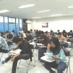 Test Environment