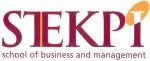 Logo STEKPI