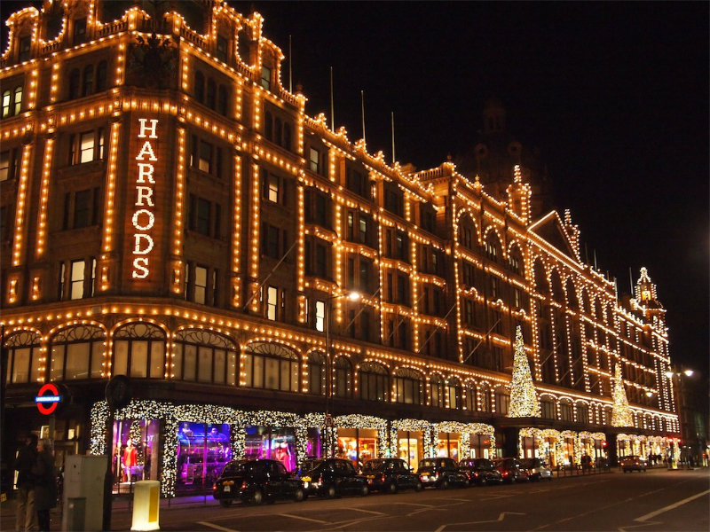 london_harrods_2013_dec_no_0101